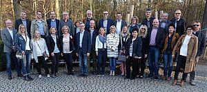 Fuehrungskreis 201705