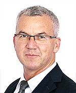 Thomas Holzner