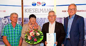 News Jubilaeum-Scherer w