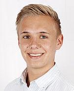 Lucas Eisenmann