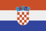 IPROS D.O.O. Podružnica Zagreb