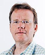 Gerhard Noel