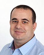 Mario Servay