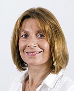 Lucie Dürr