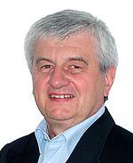 Dr. Jochen Hofmann
