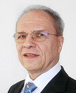 Jörg H. Wenzel