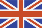 Kieselmann UK