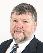 Uwe Rutkowski