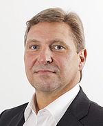 Ralf Zieger