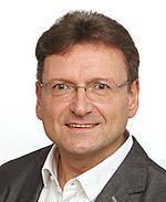 Friedrich Elz